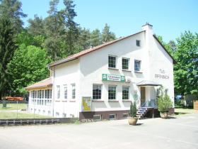 20120123-135256-sportheim_erfenbach_p5030071-1600x1200