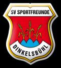 20120223-112512-dinkelsbuehl